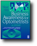 Business Awareness for Optometrists