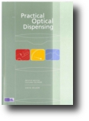 Practical Optical Dispensing