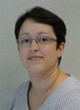 Aurélie PIPA