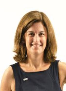 Valérie Schmitt