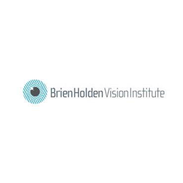 Brian Holdem Vision Institute
