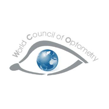World Council Optometry