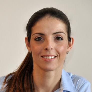Dana Gotthilf